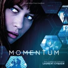 Momentum (Laurent Eyquem) UnderScorama : Novembre 2015