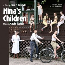Nina's Children (Gaute Storaas) UnderScorama : Novembre 2015