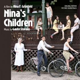 Nina's Children