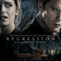 Regression (Roque Baños) UnderScorama : Novembre 2015