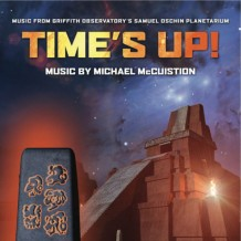 Time's Up! (Michael McCuistion) UnderScorama : Novembre 2015