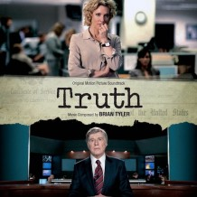 Truth (Brian Tyler) UnderScorama : Décembre 2015