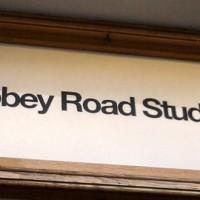 Star Wars: retour en force à Abbey Road Visite guidée dans les coulisses du mythique studio londonien