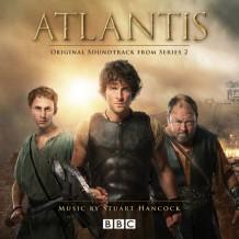 Atlantis (Stuart Hancock) UnderScorama : Décembre 2015