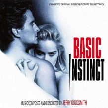 Basic Instinct (Jerry Goldsmith) UnderScorama : Décembre 2015