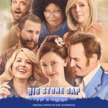 Big Stone Gap (John Leventhal) UnderScorama : Décembre 2015