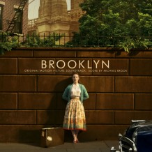 Brooklyn (Michael Brook) UnderScorama : Décembre 2015