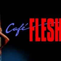 Café Flesh (Mitchell Froom) La barrière de chair