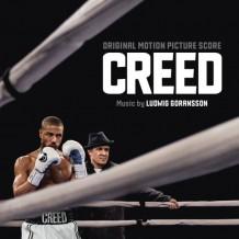 Creed (Ludwig Göransson) UnderScorama : Décembre 2015