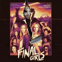 Final Girls (The) (Gregory James Jenkins) UnderScorama : Décembre 2015