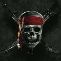 Pirates des Caraïbes en ciné-concert à Paris Le Black Pearl jette l'ancre au Grand Rex pour trois représentations exceptionnelles