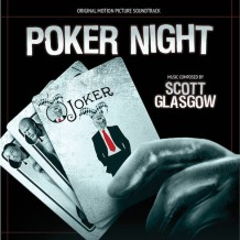 Poker Night (Scott Glasgow) UnderScorama : Janvier 2016