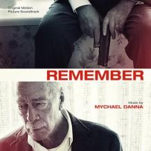 Remember (Mychael Danna) UnderScorama : Février 2016