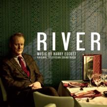 River (Harry Escott) UnderScorama : Décembre 2015