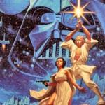 Star Wars ou la renaissance du symphonisme Retour sur les origines du chef-d'oeuvre de John Williams