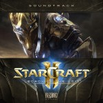 StarCraft II: Legacy Of The Void (Jason Hayes, Mike Patti, Glenn Stafford…) UnderScorama : Décembre 2015