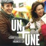 Un + Une (Francis Lai) UnderScorama : Décembre 2015