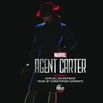 Agent Carter (Season 1) (Christopher Lennertz) UnderScorama : Janvier 2016