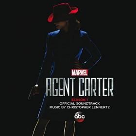 Agent Carter (Season 1)