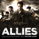 Allies (Philippe Jakko) UnderScorama : Décembre 2014
