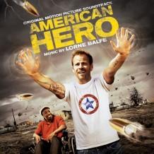 American Hero (Lorne Balfe) UnderScorama : Janvier 2016