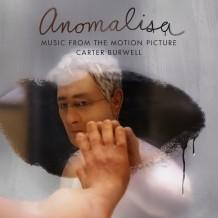 Anomalisa (Carter Burwell) UnderScorama : Janvier 2016