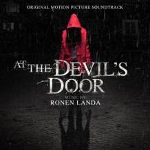 At The Devil's Door (Ronen Landa) UnderScorama : Décembre 2014