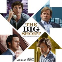 Big Short (The) (Nicholas Britell) UnderScorama : Janvier 2016