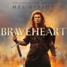 Braveheart (James Horner) UnderScorama : Janvier 2016