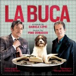 Buca (La) (Pino Donaggio) UnderScorama : Décembre 2014