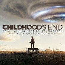 Childhood's End (Charlie Clouser) UnderScorama : Janvier 2016