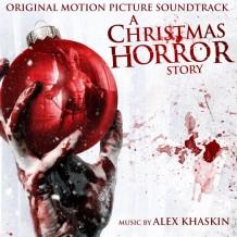 Christmas Horror Story (A) (Alex Khaskin) UnderScorama : Janvier 2016