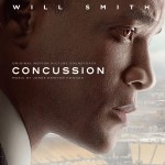 Concussion (James Newton Howard) UnderScorama : Janvier 2016