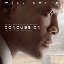 Concussion (James Newton Howard) UnderScorama : Janvier 2016
