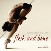 Flesh And Bone (Dave Porter) UnderScorama : Janvier 2016