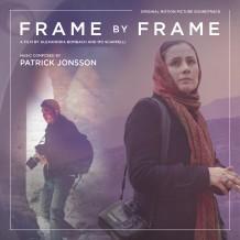 Frame By Frame (Patrick Jonsson) UnderScorama : Janvier 2016