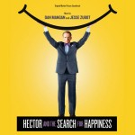 Hector And The Search Of Happiness