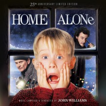 Home Alone (John Williams) UnderScorama : Janvier 2016