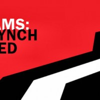 Audi Talent Awards : In Dreams, David Lynch Revisited Transe musicale et visuelle à la Philharmonie de Paris