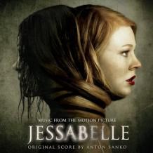 Jessabelle (Anton Sanko) UnderScorama : Décembre 2014