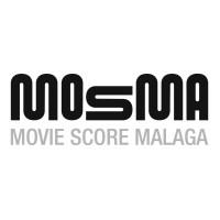 Naissance de Movie Score Málaga (MOSMA) Après Ubeda et Cordoba, le célèbre festival renaît de ses cendres