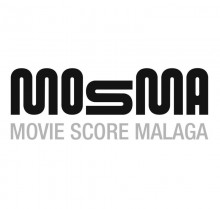 Naissance de Movie Score Málaga (MOSMA)