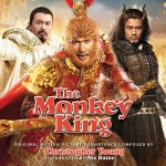 Monkey King (The) (Christopher Young) UnderScorama : Janvier 2016