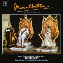 Mountbatten: The Last Viceroy (John Scott) UnderScorama : Février 2016