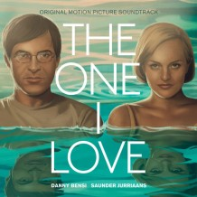 One I Love (The) (Danny Bensi & Saunder Jurriaans) UnderScorama : Décembre 2014