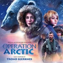 Operation Arctic (Trond Bjerknes) UnderScorama : Décembre 2014