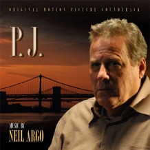 P.J. (Neil Argo) UnderScorama : Décembre 2014