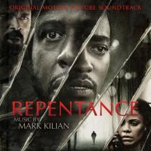 Repentance (Mark Kilian) UnderScorama : Décembre 2014