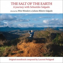 Salt Of The Earth (The) (Laurent Petitgand) UnderScorama : Décembre 2014