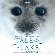 Tale Of A Lake (Panu Aaltio) UnderScorama : Février 2016